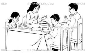 December 2013 Setia Melangkah Meraih Cita Page 2