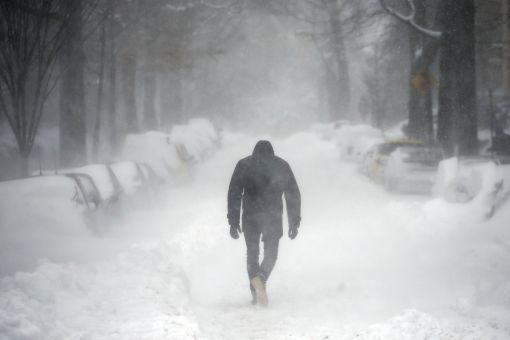 Perjalanan di tengah bagai salju.jpg
